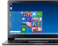 Taiwan ODMs Says Windows 10 Not to Hike PC Demand
