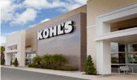 Kohl Would Announce The Grand Opening of 12 New Stores