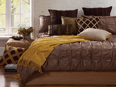 Bedding Industry Sees Only Modest Growth in 2013