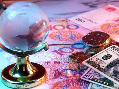 Yuan Move Is Likely to Deliver Positive Results in Long Term