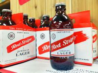Heineken USA to Resume Production of Red Stripe in Jamaica by 2016-End