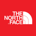 North Face Launches Used Apparel Recycling Programme