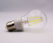 Prices of LED Light Bulbs Fell in February