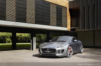 Jaguar Revealed The New C-X16 Production Concept at The Frankfurt Motor Show
