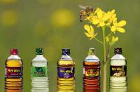 B L Agro Oils Installs New Pet Bottling Line in India