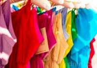 US Apparel Imports Showsan Increase of 2.49 Per Cent