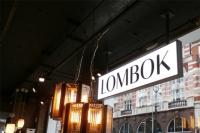 Lombok Explores Sale