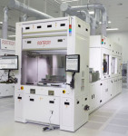 Taiwan LED Maker Epistar Finalizes Qualification of Aixtron's Aix R6 MOCVD System
