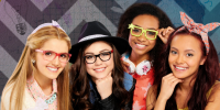 MGA's Project Mc2 in Running to Scoop a Daytime Emmy Award