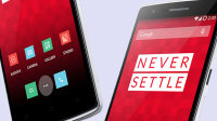 OnePlus Reveales It Has Sold Over One Million Smartphone Units in 2014 Alone