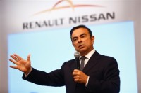 Renault-Nissan Alliance Is Planning to Invest More $2.5bn in Its Operations in India