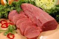 Chinese Regulators Fine Shanghai Husi and OSI Over 2014 Meat Scandal