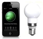 Smart Home Labs Has Launched The Robosmart Wireless LED Lighting System