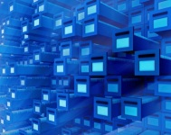 Law Firm Sackers and Partners Is Using Automated Storage Tiering to Reduce Costs