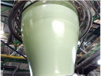 Australia Polymers Industry Will Be Boosted by a National Cooperative Research Initiative