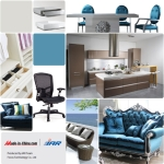 American Furniture Market Analysis Report