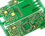 PCB, FPCB Makers to Post Mixed Results for 2Q15