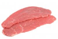 JBS US Increases Beef Processing Capacity