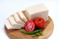 Ornua Opens EUR20m Cheese Manufacturing Facility In Saudi Arabia
