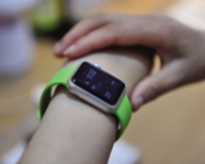 Wearable Market Took a Big Step Forward in 2015