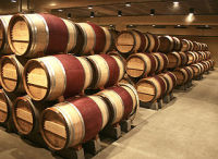 Treasury Wine Estates Puts up Victorian Wineries, Close Packaging and Warehousing Facility