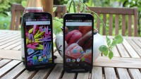 Moto G and Moto E Aren't for The Chop After All