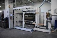 Frimpeks to Invest in New Equipment to Increase Self-Adhesive Laminates Production in UK