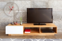 Fabulous Decor Additions Allow You to Organize Home in an Efficient and Aesthetic Manner