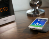 Wireless Charging to Become Major Feature