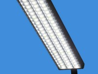 Lahore Development Authority Had Approved The Installation of LED Lights