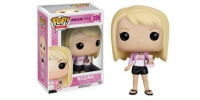 Mean Girls Toys Are on The Way From Funko