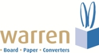 Warren Announces Its New Converting Facility Is Now Fully Operational and at Full Capacity