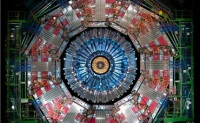 CERN Is on The Verge of Signing a New Contract for IT Service Management Software
