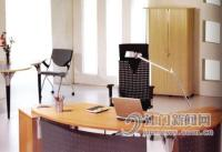 Office Furniture Launched in The Spring Large Concessions