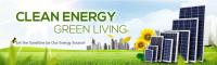 Solar Economy Is Coming