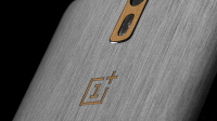 OnePlus 3 Release Date, Specs, Invite, Leaks And Features