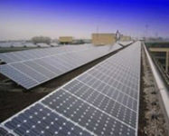 7.73GWp PV Systems Installed in China in 1H15