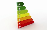Domestic Lighting Will Not Be Included in The Scope of Flagship Energy Efficiency Scheme