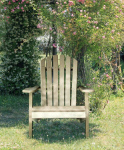 Everything From Traditional Forms Like The Cottage Favorite Adirondack Chair