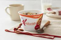 Special K Launched a Product - Aimed at Women Seeking to Lose Weight