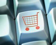 China Ranks First in World's B2C E-Commerce Market