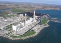 Lambton and Nanticoke Coal-Fired Generating Plants Stop Burning Coal by The End of 2013
