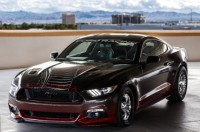 Ford Has Published King Cobra Edition of 2015 Mustang GT