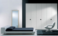 Bedroom Armoire Can Be a Solution for Your Clothes, Shoes and Accessories