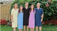 Wittmann Offer Quality Made USA Quality Sleepwear