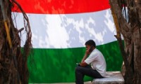 India's Supreme Court Declined to Alter Its Decision of Changing Sistema's Mobile Licence