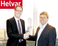 Helvar Has Signed up as a Member of The Enocean Alliance