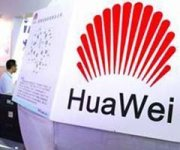 Huawei Not to Get Listed within 5-10Yrs
