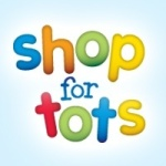 Maria Gore Took Over The Reins of Online Children's Boutique Shop for Tots