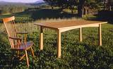 Vermont Woods Studios Is a Small Group of Skilled Artisans